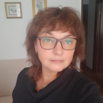 Balaban Valeria Avatar